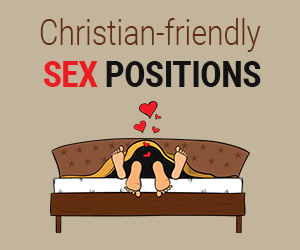 CFSPs Hundreds of clean illustrated sex positions