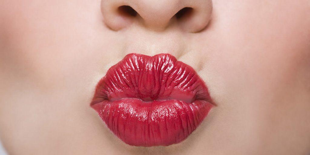 Kiss, Kiss