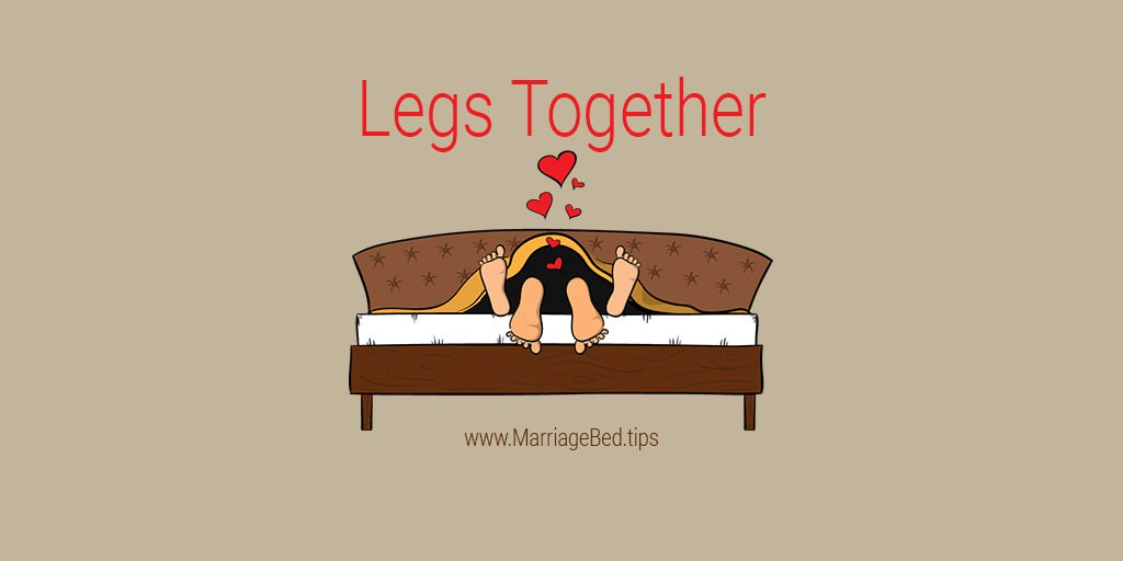 Legs-Together