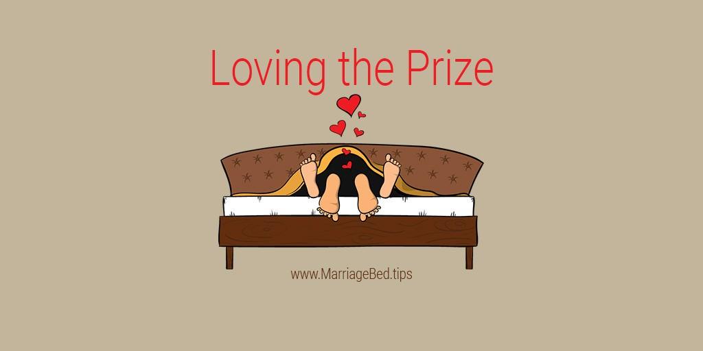 Loving-the-Prize