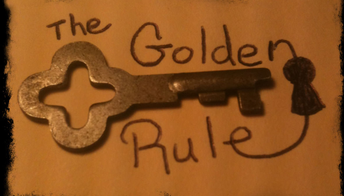 Marriage Bed Tips' Golden Rule